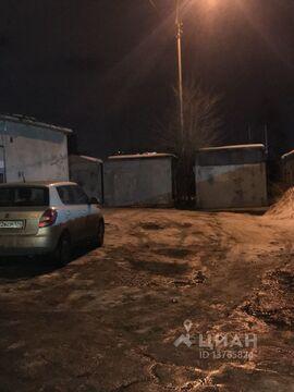 Продажа гаража, Челябинск, Ул. Новороссийская - Фото 2