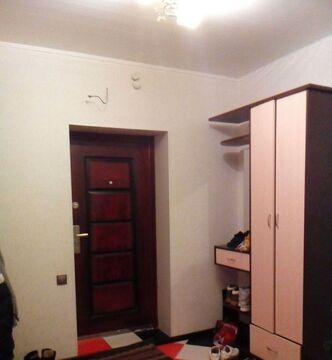 Сдается 1-комнатная квартира на Пушкарской - Фото 5