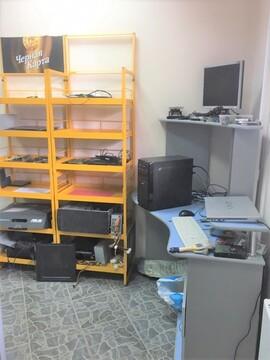 Офис по ул. Свердлова д.1 в г. Александрове - Фото 3