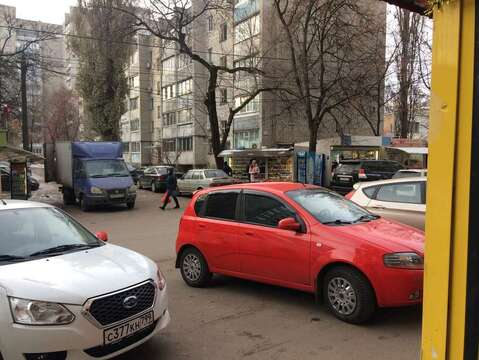 Продажа торгового помещения, Воронеж, Политехнический пер. - Фото 2