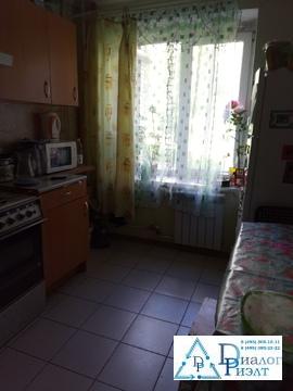 Сдается комната в 4-комнатной квартире в г. Дзержинский - Фото 1