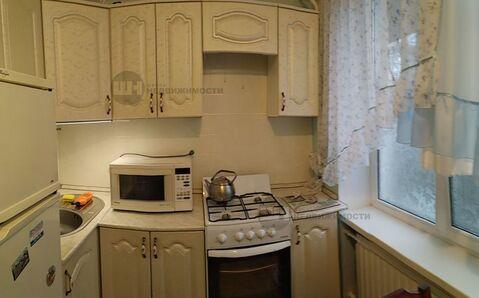 Продается 2-к Квартира ул. Будапештская - Фото 3