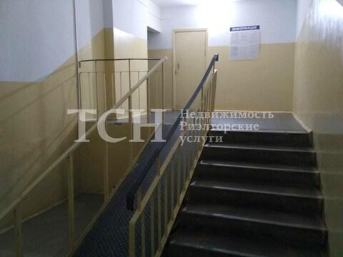 1-комн. квартира, Ивантеевка, ул Хлебозаводская, 6 - Фото 3
