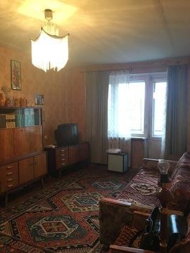 Продается 2 к.кв. в г. Тосно, пр. Ленина, д. 20 - Фото 2