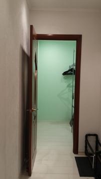 Большая 1-комнатная квартира - Фото 3