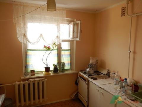 Уютная однокомнатная квартира, ул. Менделеева, д. 56б - Фото 3