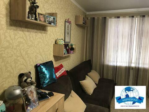 Уютная комната - Фото 2