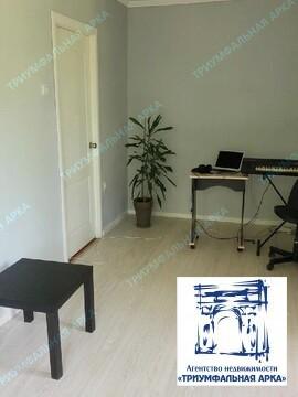 Продажа квартиры, Красногвардейский б-р. - Фото 3