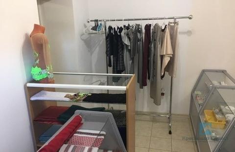 Продажа производственного помещения, Краснодар, Интернациональный б-р. - Фото 3