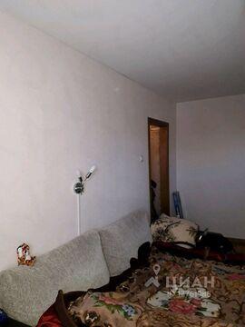 Продажа квартиры, Тверь, Ул. Ипподромная - Фото 2