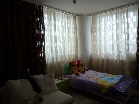 Продам 3 комнатную, ул. Алексеева - Фото 2