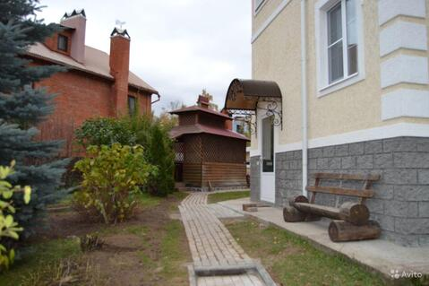 Продажа дома, Видное, Ленинский район - Фото 2