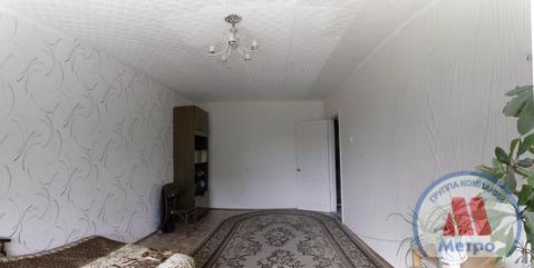 Квартира, ул. Комсомольская, д.97 - Фото 1