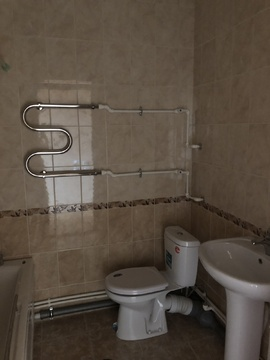 Продается 3 км.квартира 100 кв.м, в новом доме - Фото 2