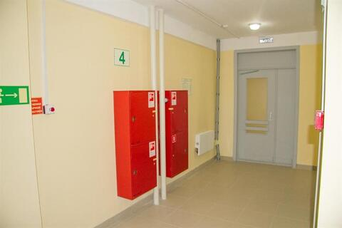Продажа квартиры, Новосибирск, Ул. Шатурская - Фото 4