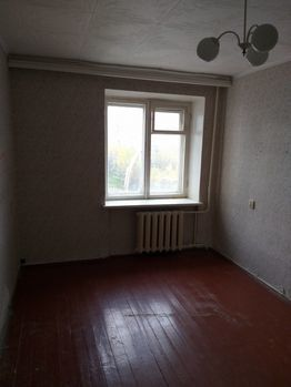 Продажа комнаты, Мурманск, Ул. Зои Космодемьянской - Фото 1