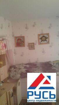 Квартира, пр-кт. Свердловский, д.31 - Фото 3