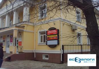 Продажа псн, Вологда, Ул. Кирова - Фото 2