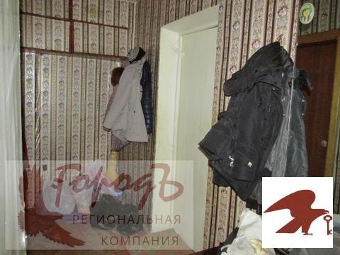 Комнаты, Калинина, д.2 - Фото 2