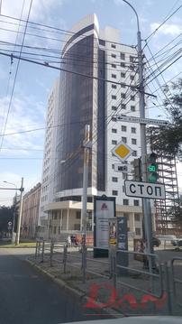 Коммерческая недвижимость, Ленина, д.27 к.1 - Фото 5