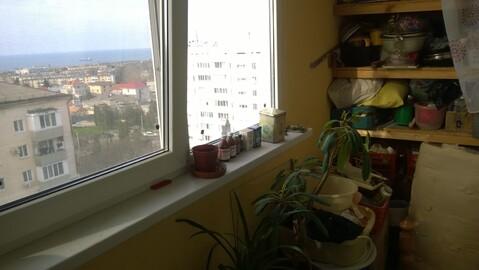 Купить 1к. квартиру с видом на море и город! - Фото 5