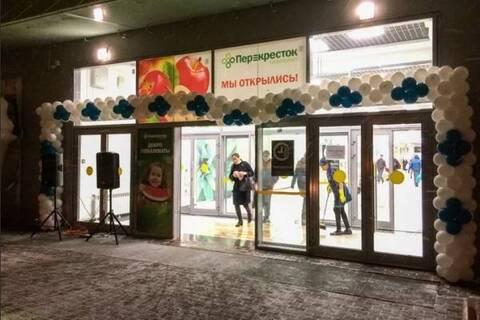 Продажа торгового помещения, Сапроново, Ленинский район, Квартал . - Фото 3