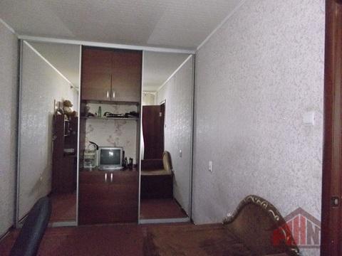 Продажа квартиры, Псков, Машиниста пер. - Фото 3