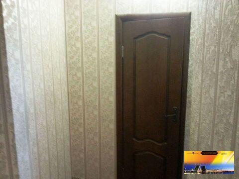 Квартира в Элитном доме на Ланском шоссе д.14, м.Ч.Речка. Лучшая цена - Фото 3