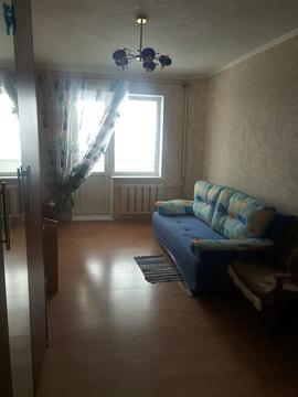 3-х комнатная квартира в п. Хлюпино - Фото 4