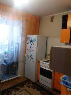 1-к квартира, Бабуркина, 11 - Фото 3