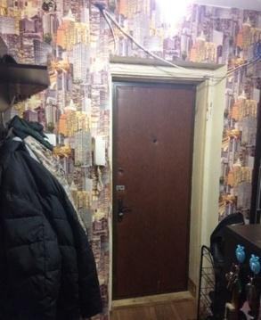 Однокомнатная квартира на улице Октябрьская - Фото 3