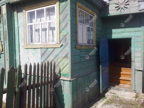 Продажа дома, Ковровский район, Улица Шоссейная - Фото 2