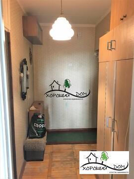 Продается 2-к квартира в г. Зеленоград к.506 - Фото 5
