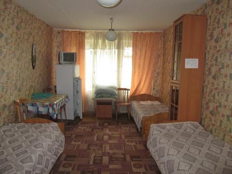 """Сдаются комнаты в гостинице """"Академическая"""" - Фото 4"""