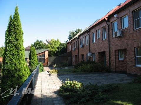 Продается дом, г. Домодедово - Фото 2