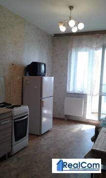 Продам однокомнатную квартиру, ул. Шеронова, 6 - Фото 5