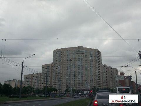 Продажа квартиры, м. Проспект Ветеранов, Маршала Жукова пр-кт. - Фото 1
