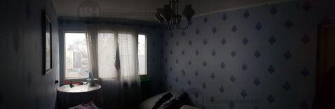 Продается 3-к Квартира ул. Наличная - Фото 4