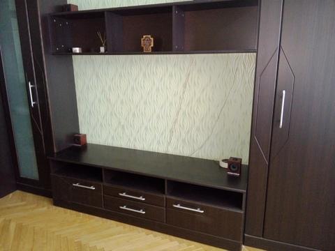 2х комнатная квартира м.Ховрино - Фото 3