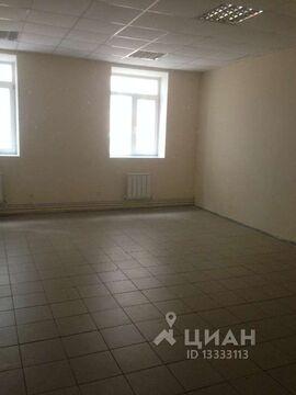 Аренда офиса, Смоленск, Ул. 25 Сентября - Фото 1