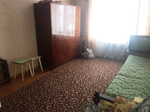 Комната 18 кв.м. на 4/5 кирп.дома в г.Струнино центр - Фото 2