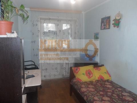 2-к кв с изолированными комнатами Урицкого 55 - Фото 5