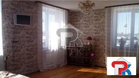 Продажа дома, Шульгино, Мариинско-Посадский район, Дер Шульгино - Фото 4