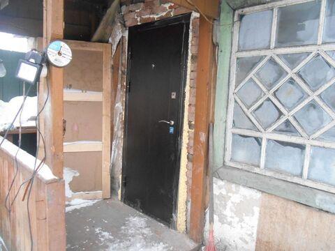 Продажа дома, Кемерово, Рыбинский 4-й проезд - Фото 5