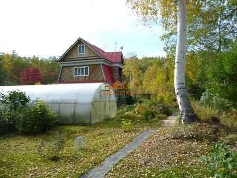Продажа дома, Елизово, Елизовский район, 5-стройка - Фото 3