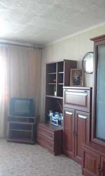 Продажа квартиры, Чита, 4 мкр - Фото 1