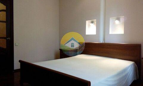 № 536929 Сдаётся длительно 3-комнатная квартира в Ленинском районе, . - Фото 1