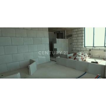 2-х комнатная квартира Шмитовский проезд 39 - Фото 2