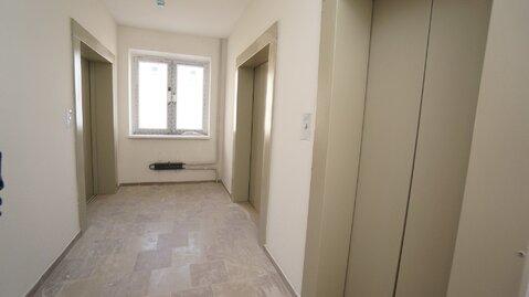 Купить квартиру в Новороссийске, ЖК Малая Земля. - Фото 4