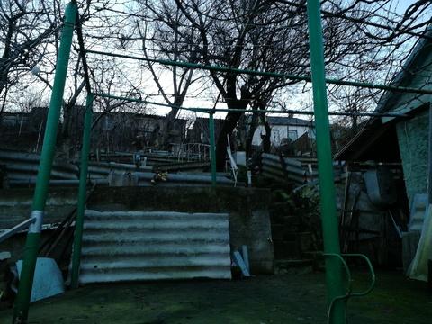 Продам зем.участок 4,5сот, ул.Чайковского, г.Новороссийск. - Фото 5